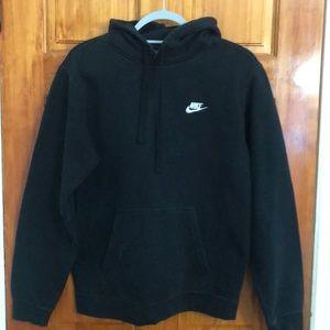 Men's Nike pullover sweatshirt